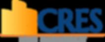 CRES Loan Management