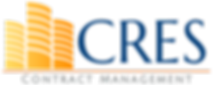 CRES Contract Management