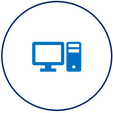 DesktopSupport-Icon.png