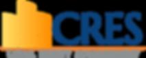 CRES Legal Entity Management