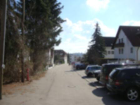 Pfaffenhofen Kapitalanlage