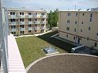 Steg Projekte Neubau Gernlinden