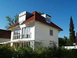Steg Projekte Verkauf Grünwald EFH