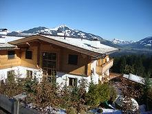 Steg Projekte Vermietung Tirol