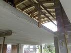 Steg Projekte Neubau Großhadern