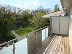 Steg Projekte Dachterrasse Gernlinden