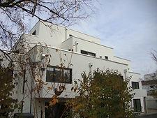 Steg Projekte Luxuswohnung Bogenhausen