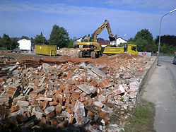 Steg Projekte Verkauf Baugrund Pliening-Gelting