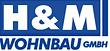 Logo_HM.png