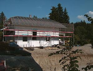 Steg Projekte Verkauf Villa Wörthsee
