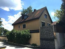 Steg Projekte Verkauf Dachwohnung Dachau