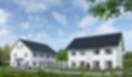 Neubau von 11 Luxuswohungen in München Schwabing