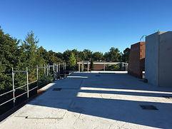 Bauträgerservice, Vermittlung von Baupartnern für 7 Luxuswohnugen in Mü-Nymphenburg