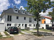 Steg Projekte Neubau Neubiberg