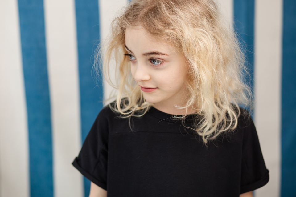 projekte-kids-fashion-02