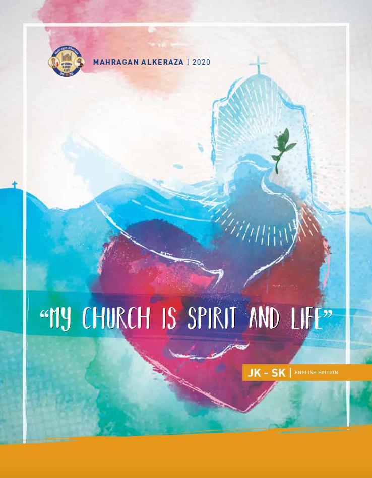 Book-JK_SK-2020-Cover