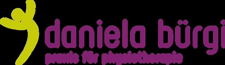 logo_buergi.png