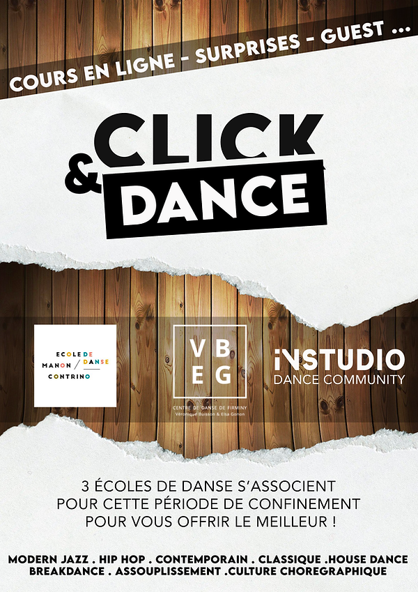 Click and Dance.png