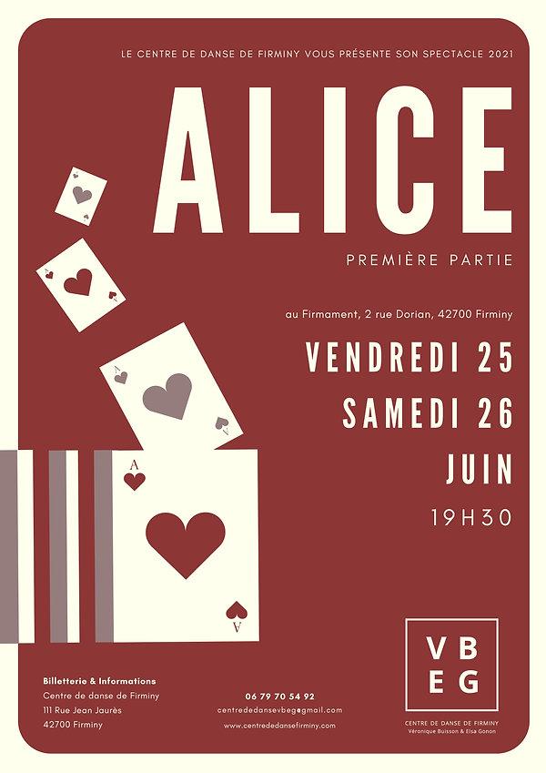 Affiche Alice ok_page-0001.jpg