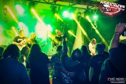 Agressive Music Festival 2019