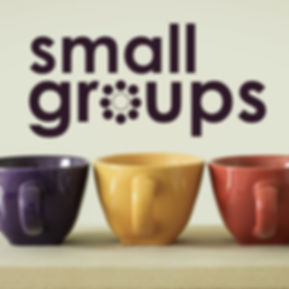 grp_small_groups_square.jpg