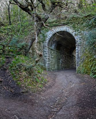 Derwent Valley Viaduct