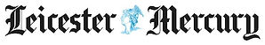 leicester-mercury-logo.jpg