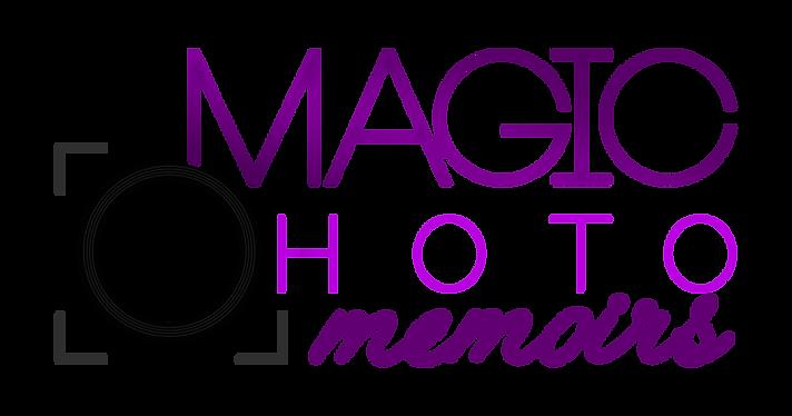 MPM_logo0100.png