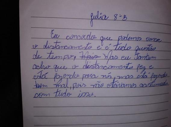 Combinando Palavras - Semíramis Paterno - Maria Ignes Lopes Rossi - 8B (3).jpg