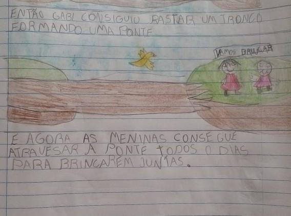 Combinando Palavras - Semíramis Paterno - Maria Ignes Lopes Rossi - 2B (9).jpeg
