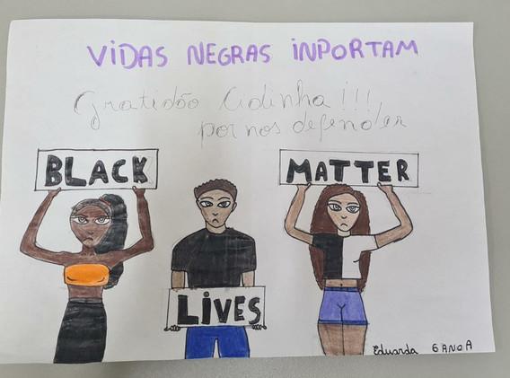 Combinando Palavras - Cidinha da Silva - Escola Cid de Oliveira Leite (20).jpg