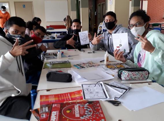 Fotos da Escola Vicente Teodoro de Souza (15).jpg