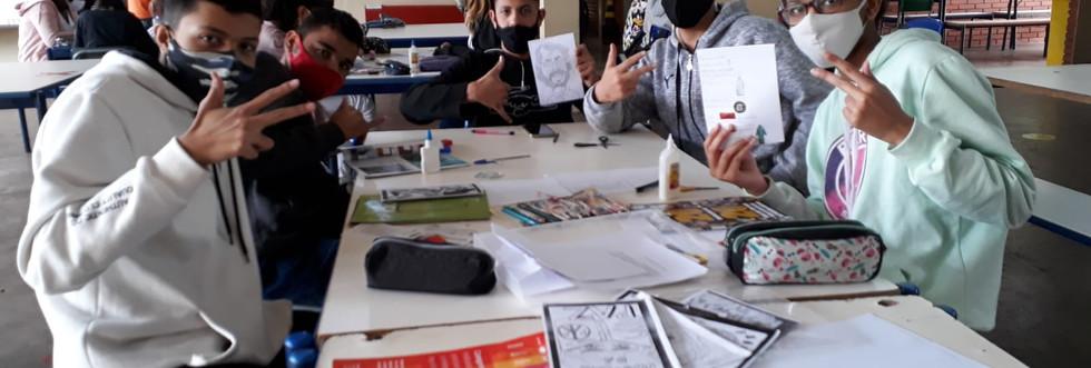 fotos-da-escola-vicente-teodoro-de-souza-15.jpg