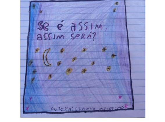 Imagens - Combinando Palavras - Semíramis Paterno - Domingos Angerami (2).jpg