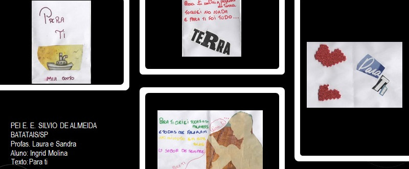fotos-recortando-palavras-escola-silvio-de-almeida-9.jpg