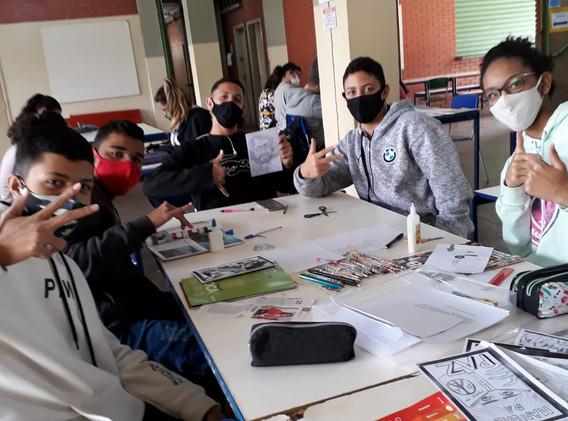 Fotos da Escola Vicente Teodoro de Souza (8).jpg