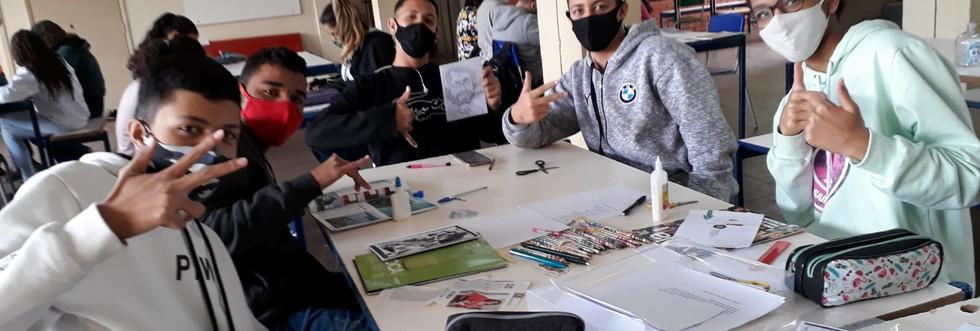 fotos-da-escola-vicente-teodoro-de-souza-8.jpg