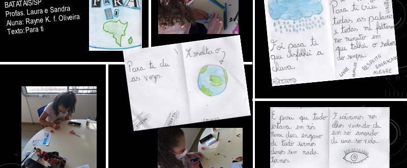 fotos-recortando-palavras-escola-silvio-de-almeida-11.jpg