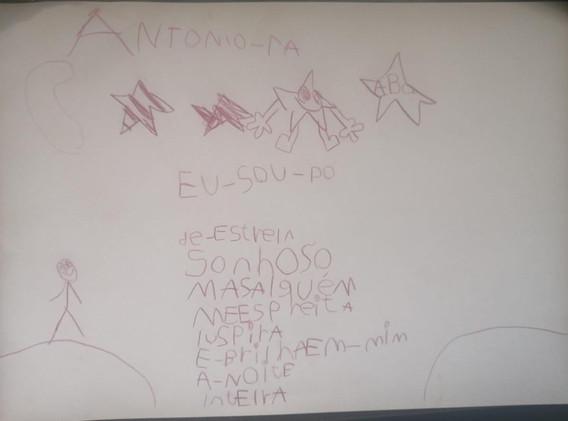 Combinando Palavras - Semíramis Paterno - Maria Ignes Lopes Rossi - 1A (2).jpg
