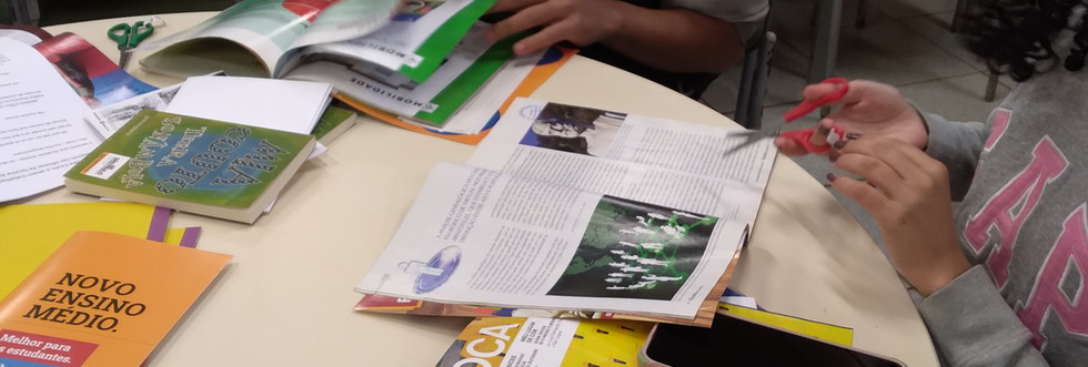 fanzine-recortando-palavras-escola-paulo-cesar-carniel-giovanetti-1.jpg