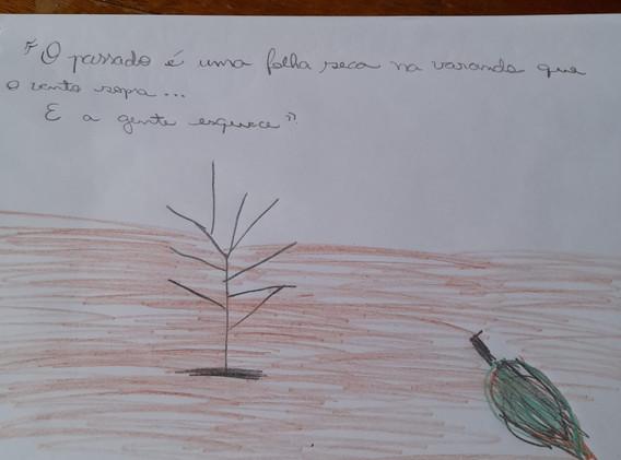 Combinando Palavras - Semíramis Paterno - Maria Ignes Lopes Rossi - 1B (3).jpeg