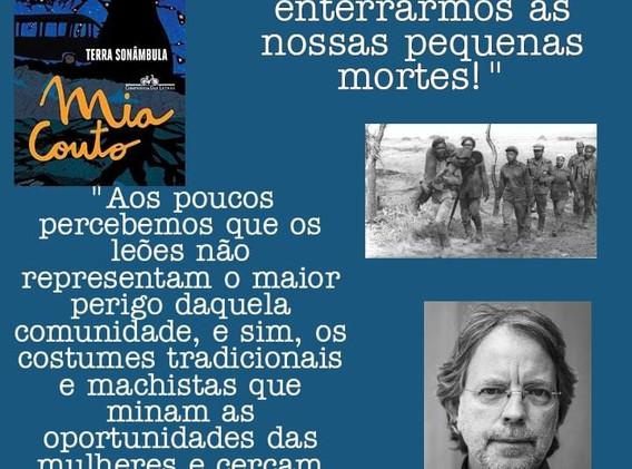 Fanzine - Otoniel Mota - Recortando Palavras (13).jpeg