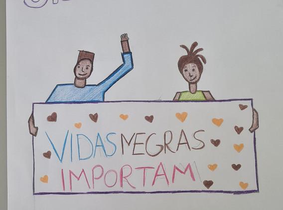 Combinando Palavras - Cidinha da Silva - Escola Cid de Oliveira Leite (5).jpg