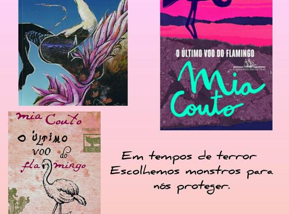 Fanzine - Otoniel Mota - Recortando Palavras (8).jpeg