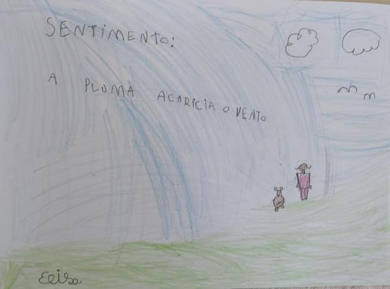 Combinando Palavras - Semíramis Paterno - Maria Ignes Lopes Rossi - 1B (2).jpeg