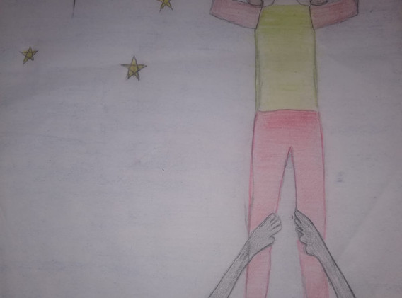 Combinando Palavras - Semíramis Paterno - Escola Raoul Machado (10).jpeg