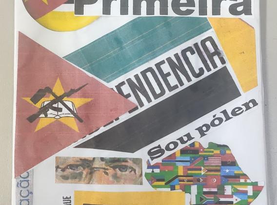 Fotos da Escola - Dr. Geraldo Correia de Carvalho (18).jpg
