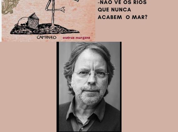 Fanzine - Otoniel Mota - Recortando Palavras (10).jpeg