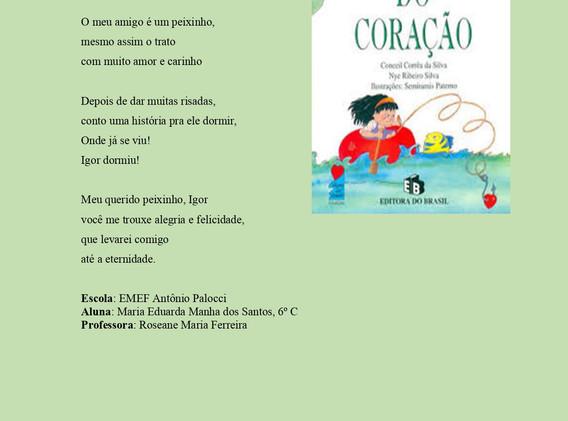 Combinando Palavras Semíramis Paterno - Escola Caic Antonio Palocci (11).jpg