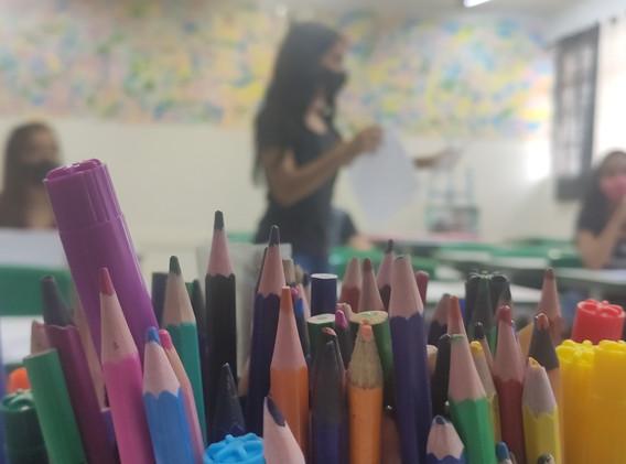Fotos da Escola - Dr. Geraldo Correia de Carvalho (11).jpg
